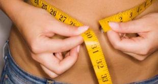 Cum sa te alimentezi dupa ce ai nascut - Diete & Health