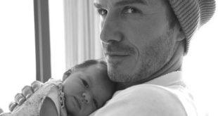 copii, fetita, fata, David Beckham, Victoria Beckham, 2011