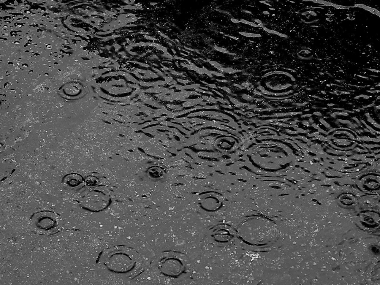 interpretare, vis, fenomen, natural, soare, ploaie, furtuna, ninsoare, vant, grindina, fulger, tunet, cutremur, curcubeu