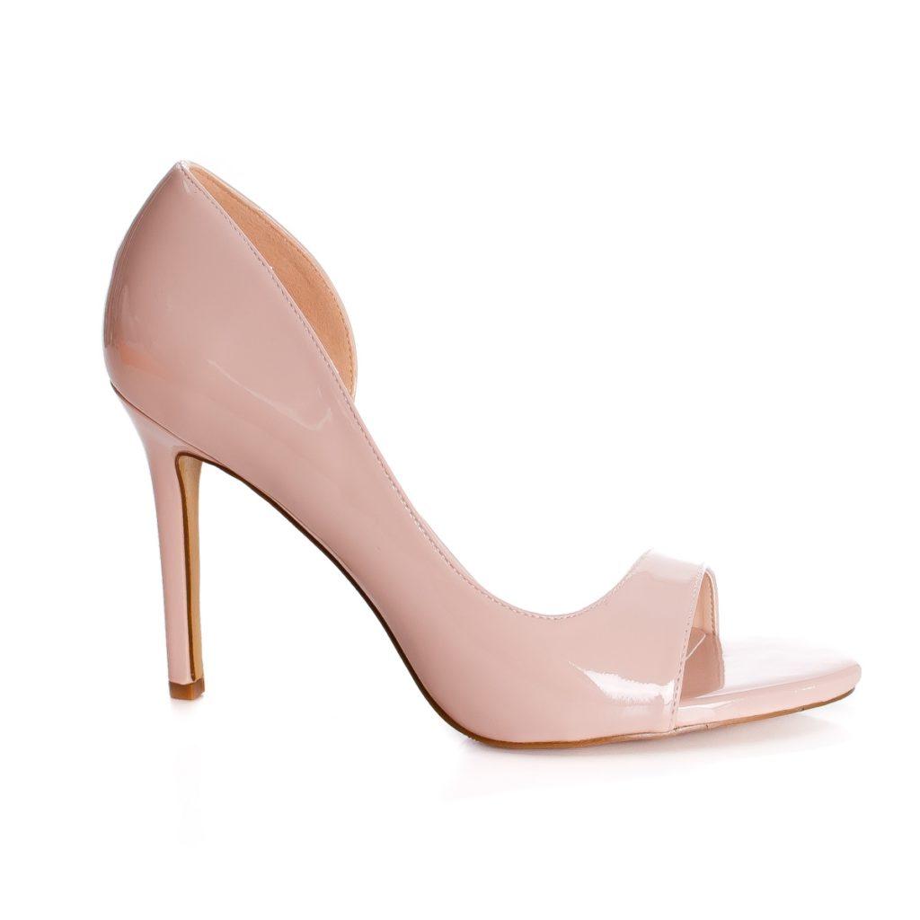 Pantofi De Nunta Pentru Viitoare Mirese