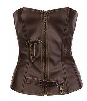 corset piele, chic, trendy, provocator, fusta eleganta, fusta clasica, fusta romantica, fusta fashion, fusta chic, fusta colorata, pantaloni lungi, pantaloni scurti, rochie