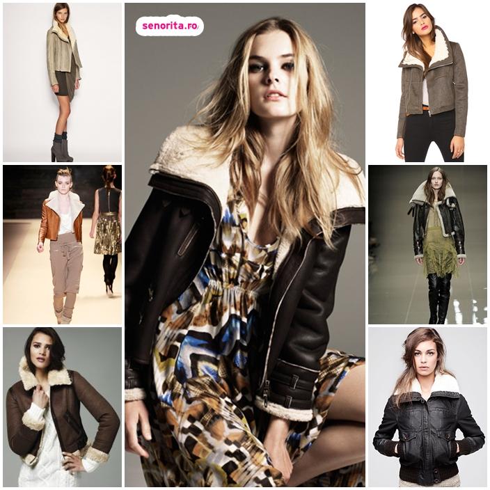 jacheta, jachete trendy, toamna 2011, trend, tendinta, moda, fashion, jacheta aviator, jacheta piele, sacou, jacheta rever falduri