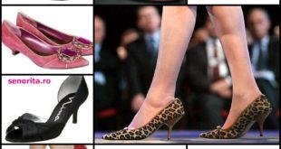 t strap,bareta,mary janes,pantofi decupati,botine,pantofi,toc,casual,urban,indie,clasic,sexy,feminin,elegant,outfit,tinuta,stil vestimentar,incaltaminte,cizme,pantofi cu toc,kitten shoes,stilleto shoes,wedges,pantofi toc cui,toc gros,platforme,espadrile,pumps,pantofi varf ascutit,varf rotund,peep toe shoes,dorsay shoes,sandale,slingbacks,gladiator,crisscross sandals,cureluse, saboti, botine