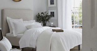 Dormitor in stil feng shui - dormitor stil feng shui