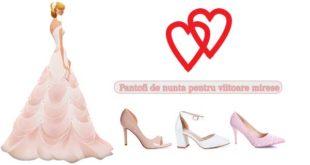 pantofi-de-nunta