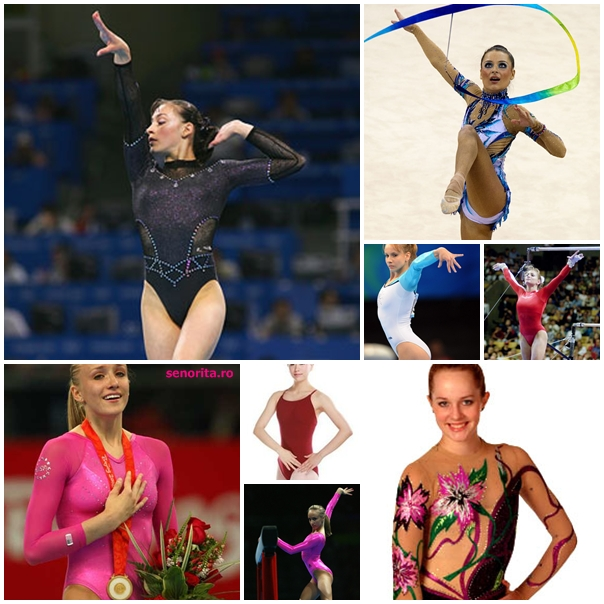 sport, fete, sport de fete, feminin, imbracaminte, costum, echipament,gimnastica, scrima, ciclism, atletism, echitatie, ski, snowboarding,patinaj