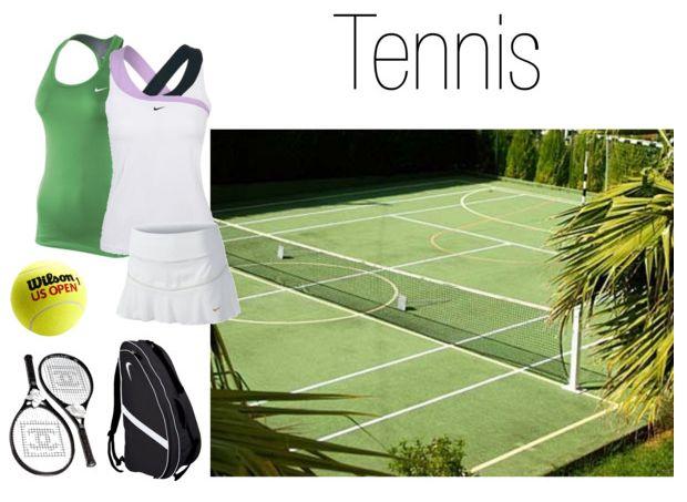 Imbracamintea si sporturile de fete