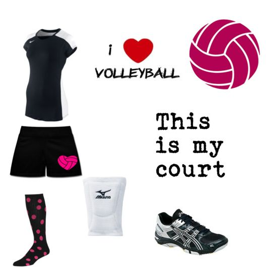 sport, femei, fete, sporturi de fete, imbracaminte, echipament, costum, tenis, volei, handbal, basket, jogging, fitness, aerobic, inot, scrima