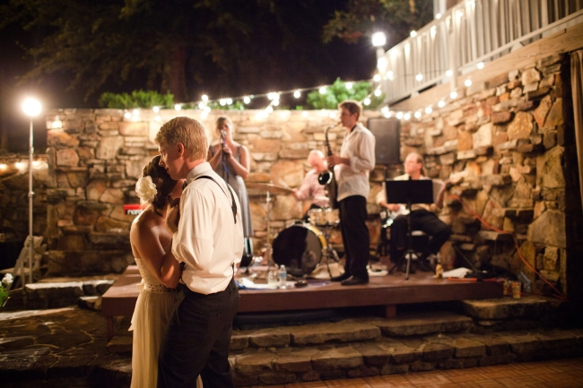 formatie nunta, muzica de la nunta