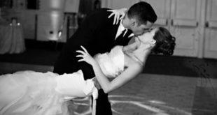 Cum sa alegi muzica de la nunta: Dj sau formatie? - Casa & Familie