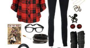 stil hipster