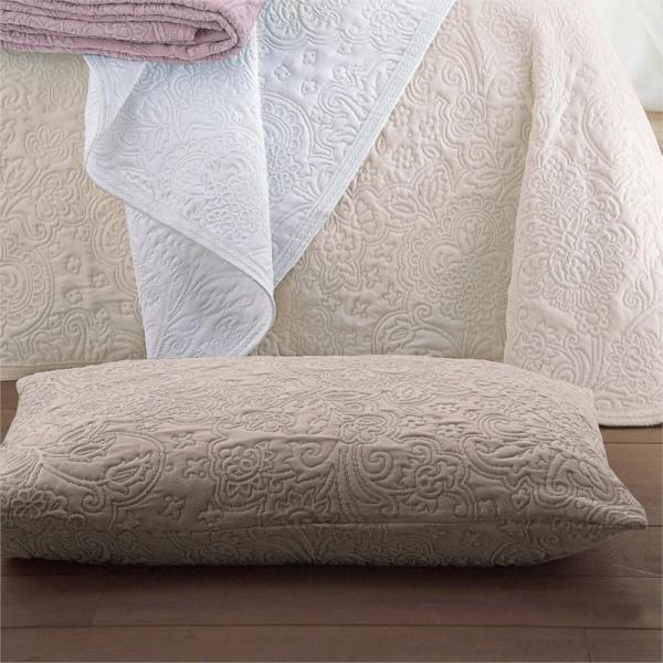 Cuvertura pentru pat Melissa stil macat