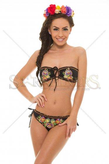 701e30553d Costum De Baie Cosita Linda Aloha Black