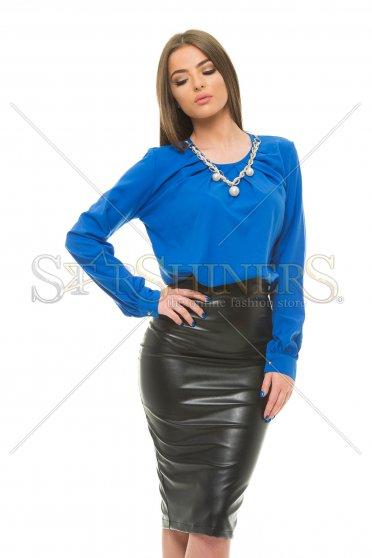 Bluza PrettyGirl Pearled Blue