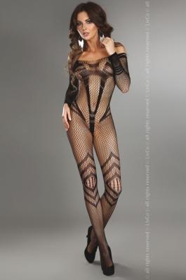 Body  Livco corsetti Multicolor 15690-17