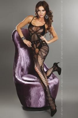 Body  Livco corsetti Multicolor 15691-17
