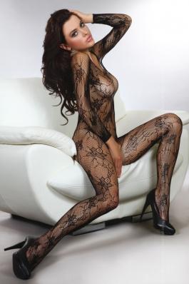 Body  Livia corsetti Multicolor 15306-17