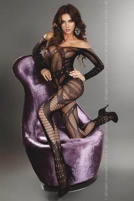 Body  Livia corsetti Multicolor 15332-17