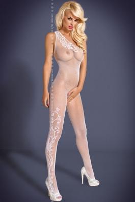 Body Obsessive alb