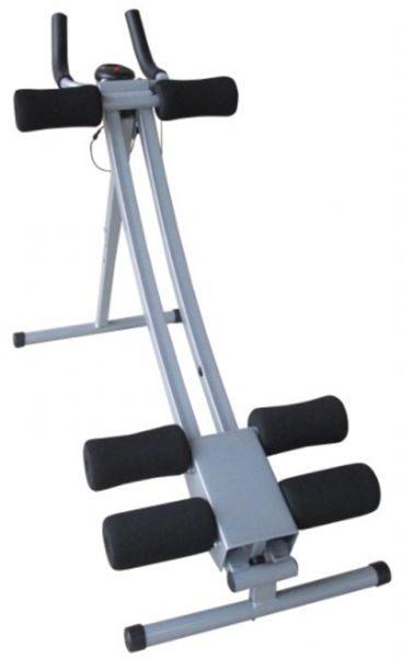 aparat de exercitii