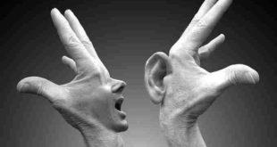 5 lucruri pe care nu ar trebui să le spui bărbatului tău - Sfaturile noastre