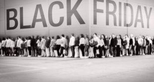 5-sfaturi-pentru-o-comanda-rapida-de-black-friday