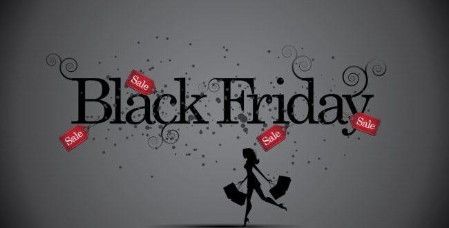8-motive-pentru-a-ti-cumpara-haine-de-black-friday
