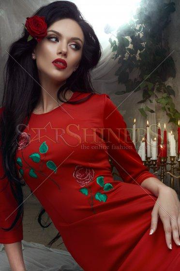 rochie de seara starshiners1
