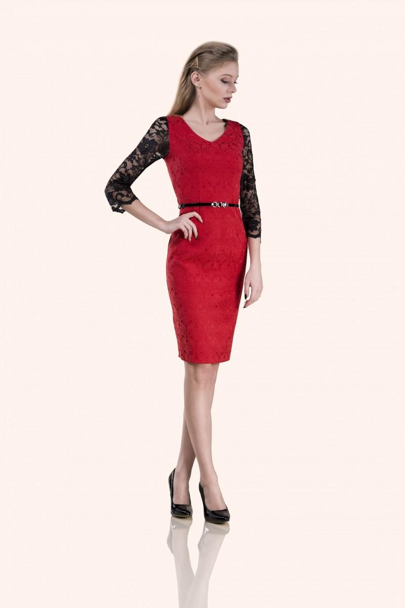 rochie-elegancy-red
