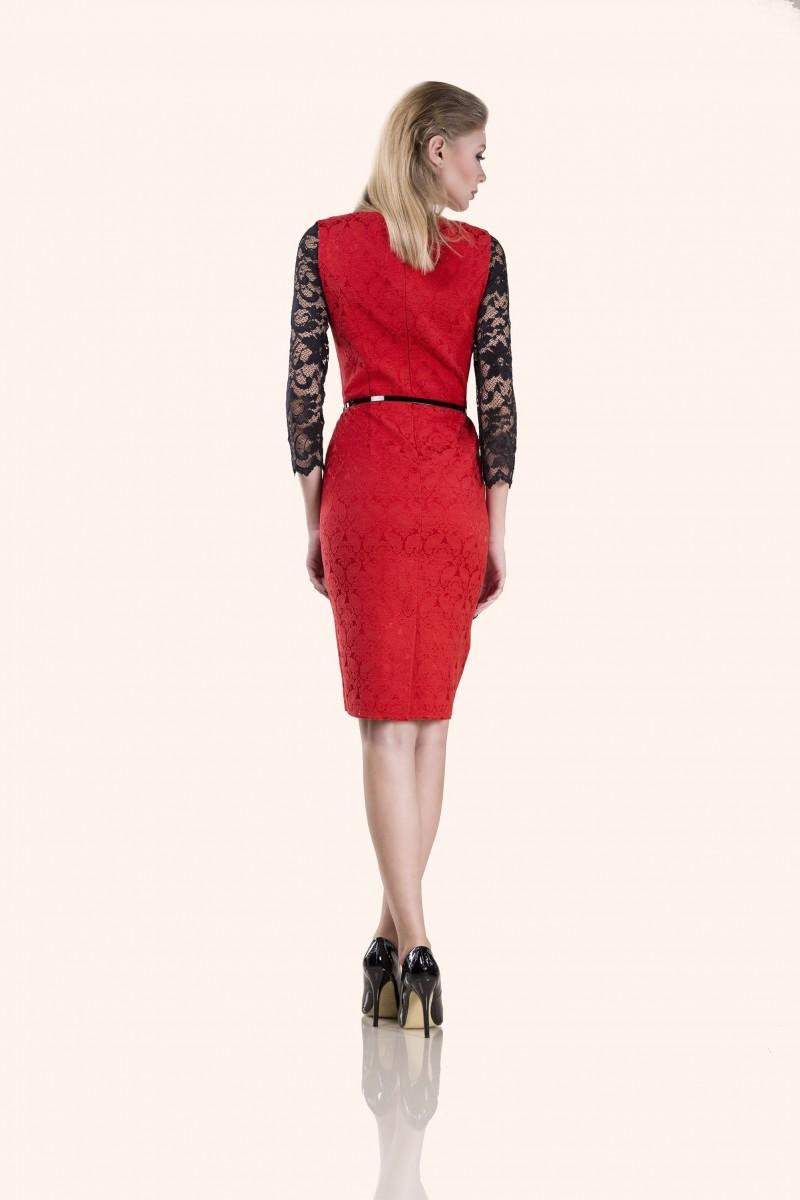 rochie-elegancy-red1