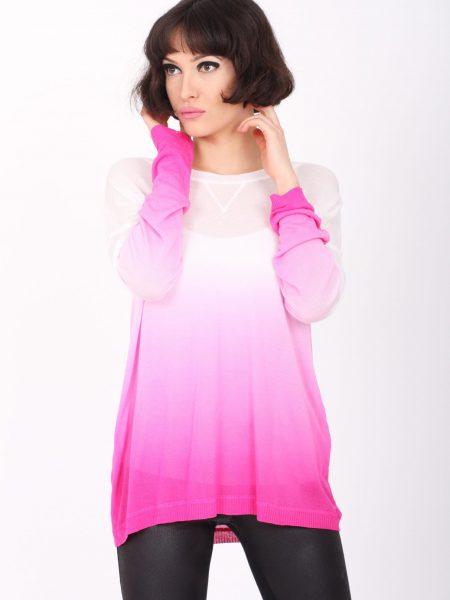 Bluza Pimkie Ytaca Pink
