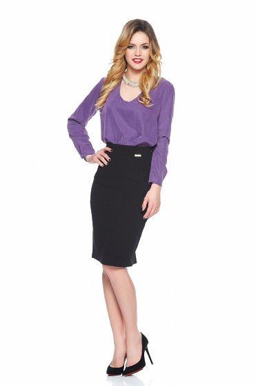 Bluza PrettyGirl Cordiality Violet -