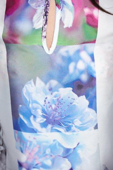 Bluza PrettyGirl Passional Lila -