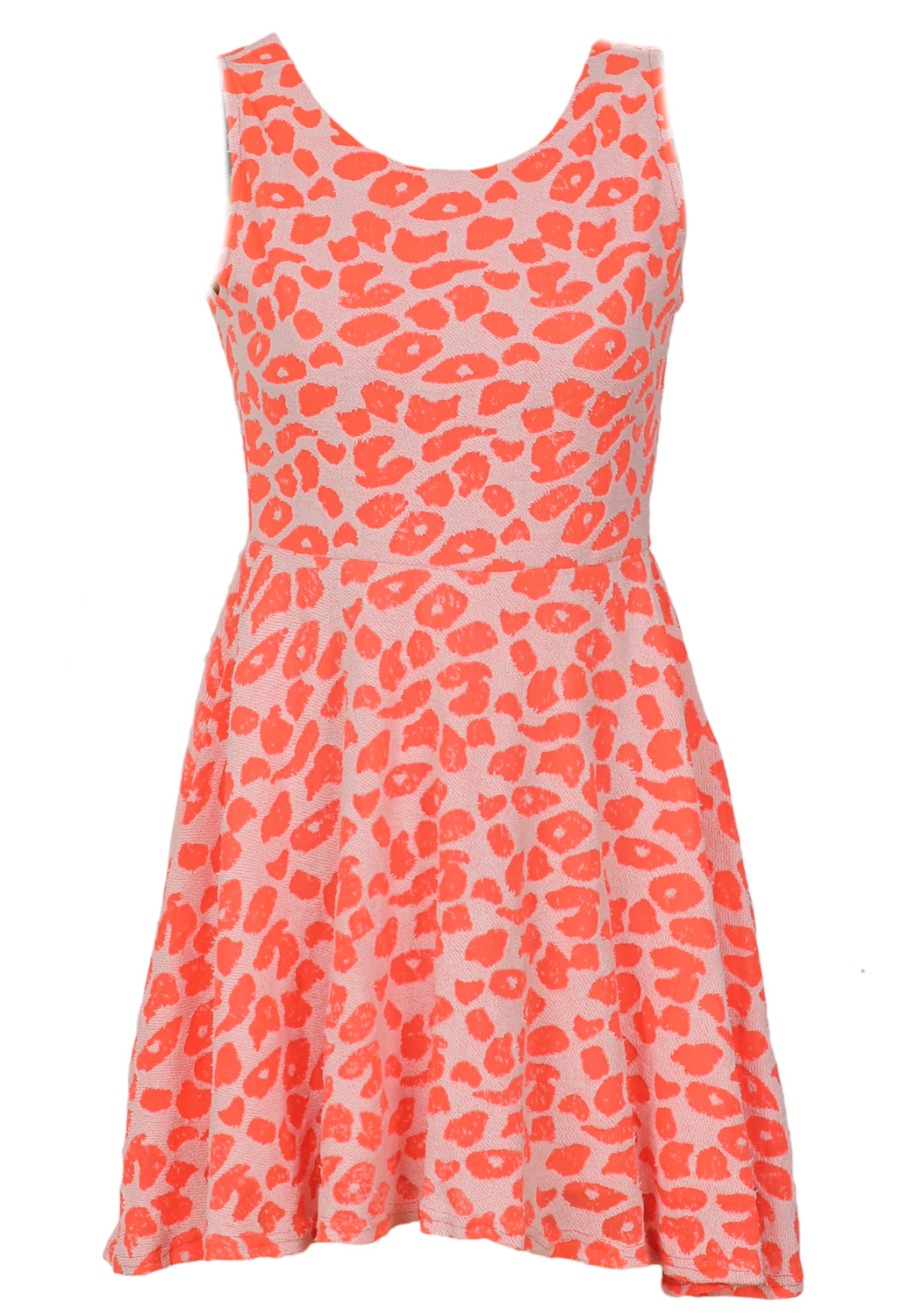 Rochie Sisters Point Ophta Pink