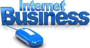 Cariera de blogger - Joburi Online