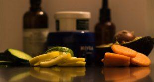 Creme 'homemade' sau creme din supermarket? - Body & Skin