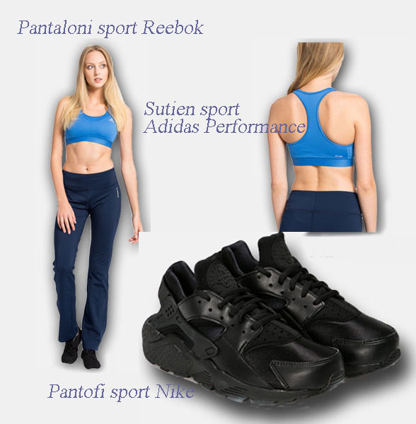 stil-sportiv-albastru