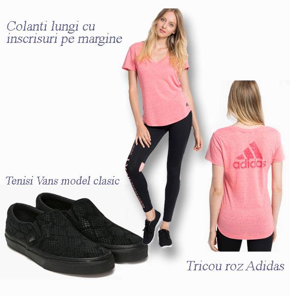 stil-sportiv-cu-nuante-roz