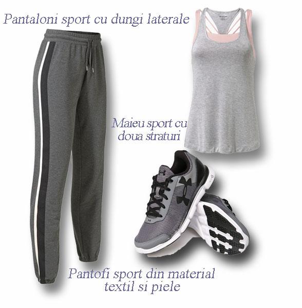 stil-sportiv-neutru