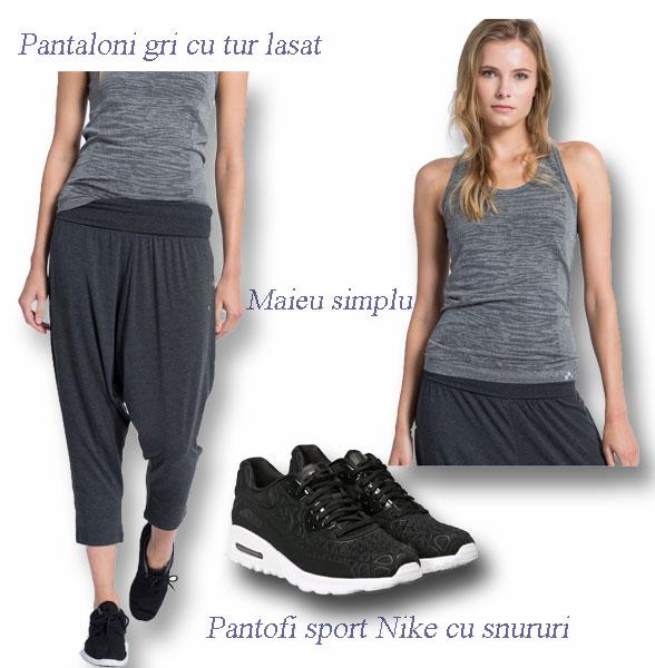stil-sportiv-turcesc