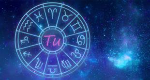 Iti plac accesoriile cu semn zodiacal? - Horoscop