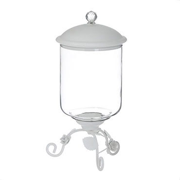 borcan-de-sticla-pentru-prajituri