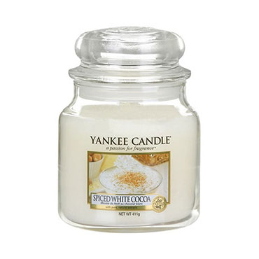 lumanare-parfumata