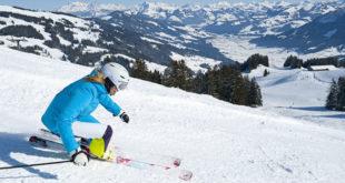 Cum te pregatesti pentru sportul sezonier, schiatul? - Vacante & Calatorii