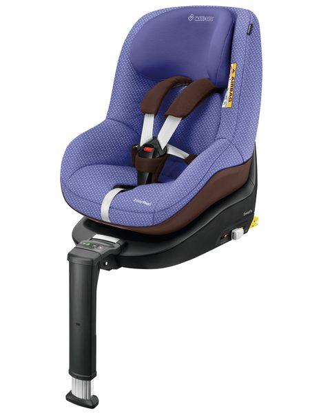 Scaun auto copii MAXI-COSI - 2WayPearl