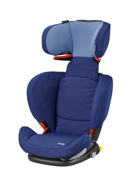 Scaun auto copii MAXI-COSI RodiFix - River Blue