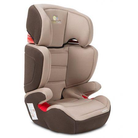 scaun auto de copii