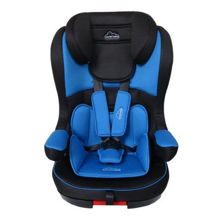 scaune auto copii