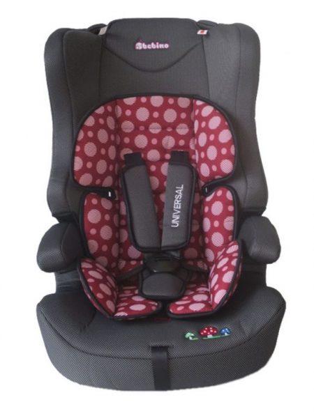 scaun auto copii universal