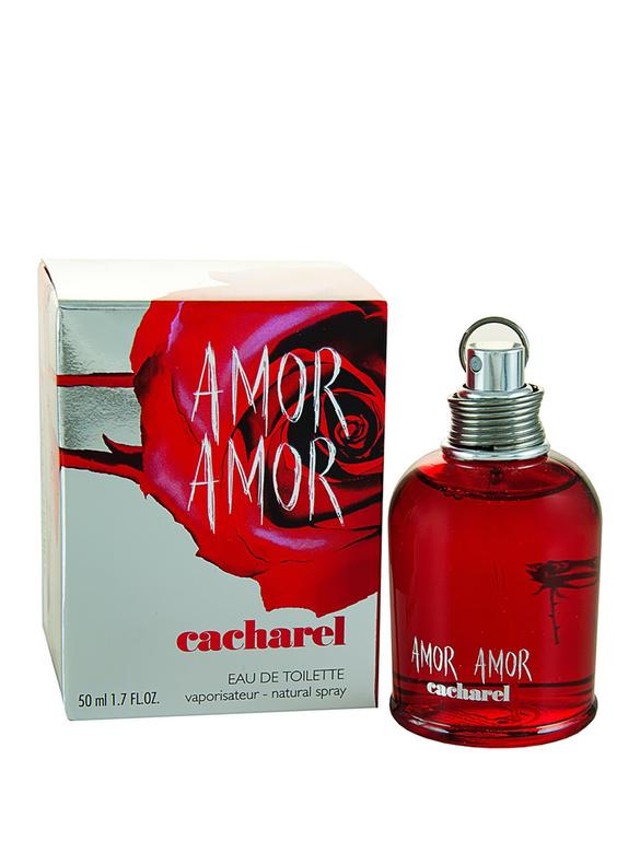parfum pasional